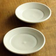 w1592-35-2*φ11.3きなりしのぎ小皿