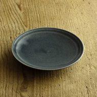 w2020-601*φ16.2薄青皿