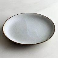 w2070-351*φ18.3灰色編目皿