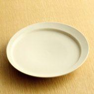 w2211-451*φ15.9クリームずらし丸皿