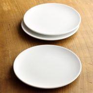 w2216-353*φ16.2光玉陶苑白菓子皿
