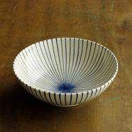 w3666-75-1 φ13.2x4.5十草鉢