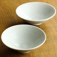 w3677-35-2 φ13.8x4.3青磁浅鉢