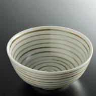 w4138-50-サイズ:φ13.7x5.1茶巻き丼