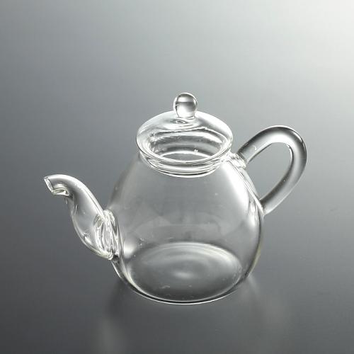 w5065-60-1 11.2x6.7x8.2ガラス汁次