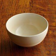 w6011-45-1 φ9.3x5.0粉引き湯のみ