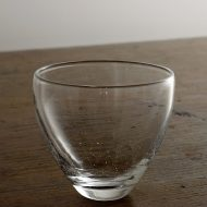w6045 泡ガラス冷茶