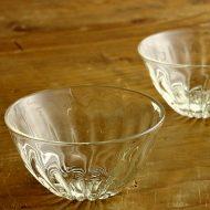 w6179-105-2 φ9.5x5.2菊花冷茶グラス