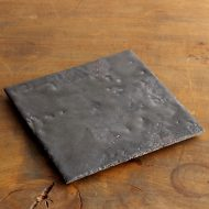 w8634-75-1 14.0x13.7黒平角皿