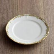 y1090 ノリタケ1485パン皿