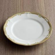 y1091-50-1 φ18.0ノリタケ1485パン皿