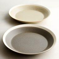 y1119 Dishes ,モスグレー,サンドベージュ