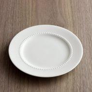 y1507-35-2 φ17.0NIKKOロンテールパン皿