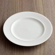 y1508-35-3 φ19.0NIKKOロンテールケーキ皿