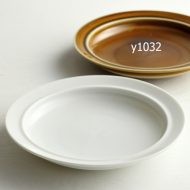 y1530-25-1 φ16.2x2.7白深プレート(S)
