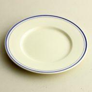 y2046-40-1 φ21.7Lunerrlleケーキ皿