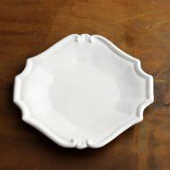 y2426-240-1 20.3x20.5ASTIERdeVILLATTEレジエンスケーキ皿