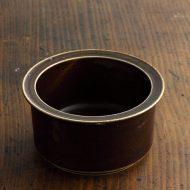 y4067 北欧アンティーク茶フリーカップ
