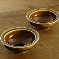 y4281-25-2 φ12.2x4.5茶つば付きボール 小