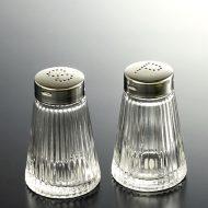 y5005-25-1 φ4.6x7.0ガラス縦模様SP