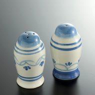 y5022-50-1 φ4.1x7.8ブルー花柄SP