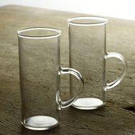 y6026 耐熱ロンググラス